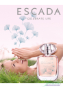 Escada Celebrate Life EDP 30ml за Жени