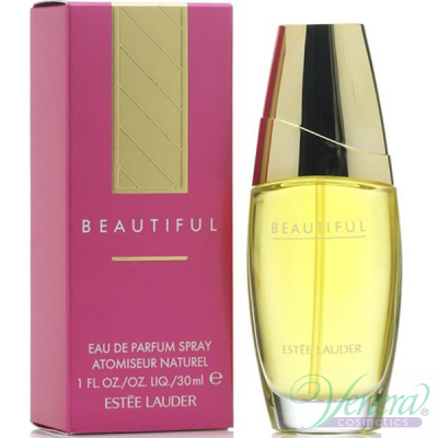Estee Lauder Beautiful EDP 30ml за Жени