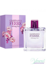 Ferre Blooming Rose EDT 100ml за Жени