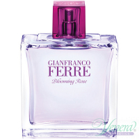 Ferre Blooming Rose EDT 100ml for Women Without Package Women's Fragrances without package