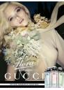Flora By Gucci Generous Violet EDT 100ml за Жени БЕЗ ОПАКОВКА