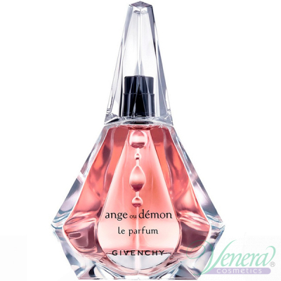 Givenchy Ange ou Demon Le Parfum EDP 75ml за Жени БЕЗ ОПАКОВКА