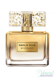 Givenchy Dahlia Divin Le Nectar de Parfum Intense EDP 75ml για γυναίκες ασυσκεύαστo Women's Fragrances without package