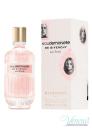 Givenchy Eaudemoiselle Eau Florale EDT 100ml за Жени БЕЗ ОПАКОВКА Дамски Парфюми без опаковка