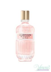Givenchy Eaudemoiselle Eau Florale EDT 100ml για γυναίκες ασυσκεύαστo Γυναικεία Аρώματα χωρίς συσκευασία