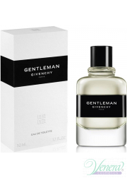 Givenchy Gentleman 2017 EDT 50ml για άνδρες Men's Fragrance