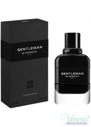 Givenchy Gentleman Eau de Parfum EDP 50ml για άνδρες Ανδρικά Αρώματα