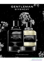 Givenchy Gentleman Eau de Parfum EDP 50ml за Мъже Мъжки Парфюми