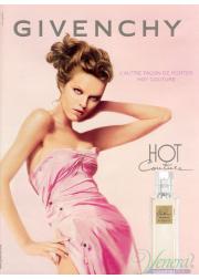 Givenchy Hot Couture EDP 100ml για γυναίκες Γυναικεία Аρώματα