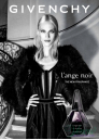 Givenchy L'Ange Noir EDP 50ml за Жени