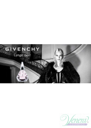 Givenchy L'Ange Noir Eau de Toilette EDT 75ml για γυναίκες ασυσκεύαστo Γυναικεία Аρώματα χωρίς συσκευασία