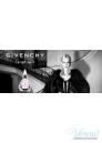 Givenchy L'Ange Noir Eau de Toilette EDT 75ml за Жени БЕЗ ОПАКОВКА