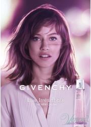 Givenchy Live Irresistible Blossom Crush EDT 75ml για γυναίκες ασυσκεύαστo Γυναικεία Αρώματα Χωρίς Συσκευασία