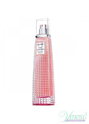 Givenchy Live Irresistible Delicieuse EDP ...