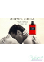 Givenchy Xeryus Rouge EDT 100ml за Мъже