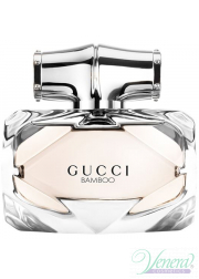 Gucci Bamboo Eau de Toilette EDT 75ml για γυναίκες ασυσκεύαστo Women's Fragrances without package
