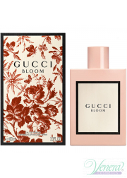 Gucci Bloom EDP 100ml για γυναίκες Women's Fragrance
