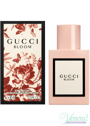 Gucci Bloom EDP 30ml για γυναίκες Women's Fragrance