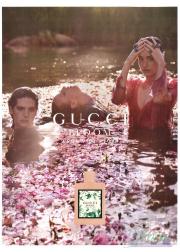 Gucci Bloom Acqua di Fiori EDT 100ml για γυναίκες ασυσκεύαστo