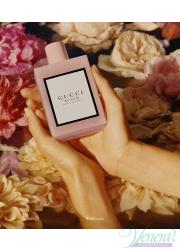 Gucci Bloom Gocce di Fiori EDT 100ml για γυναίκες Γυναικεία Аρώματα