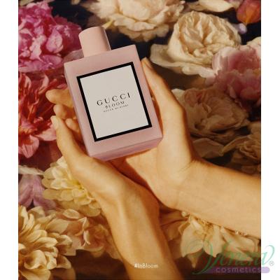 Gucci Bloom Gocce di Fiori EDT 100ml pentru Femei Parfumuri pentru Femei