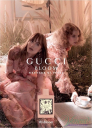 Gucci Bloom Nettare di Fiori EDP 100ml за Жени