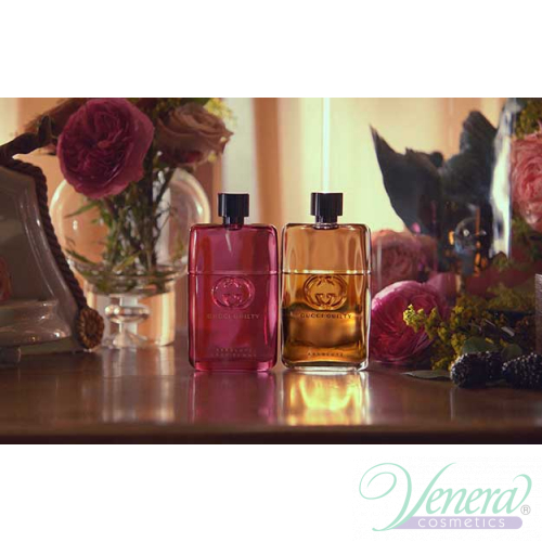 Gucci Guilty Absolute Pour Femme Edp 30ml Pentru Femei Parfumationro