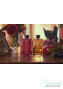 Gucci Guilty Absolute Pour Femme Комплект (EDP 50ml + BL 50ml) за Жени Дамски Комплекти