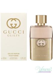 Gucci Guilty Eau de Parfum EDP 30ml για γυναίκες Γυναικεία Аρώματα