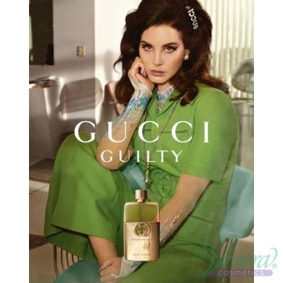 Gucci Guilty Eau de Parfum EDP 30ml за Жени Дамски Парфюми