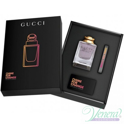 Gucci Made to Measure Комплект (EDT 90ml +...