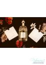 Guerlain Aqua Allegoria Bergamote Calabria EDT 125ml за Мъже и Жени БЕЗ ОПАКОВКА
