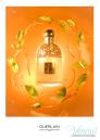 Guerlain Aqua Allegoria Mandarine Basilic EDT 125ml за Жени БЕЗ ОПАКОВКА Дамски Парфюми без опаковка