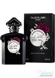Guerlain Black Perfecto by La Petite Robe Noire EDT Florale 100ml για γυναίκες