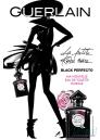 Guerlain Black Perfecto by La Petite Robe Noire EDT Florale 100ml за Жени
