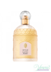 Guerlain Idylle EDP 100ml for Women Without Package  Women's Fragrances Without Package