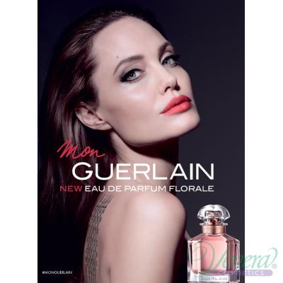 Guerlain Mon Guerlain Florale EDP 30ml за Жени Дамски Парфюми