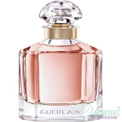 Guerlain Mon Guerlain EDP 100ml за Жени БЕЗ ОПАКОВКА