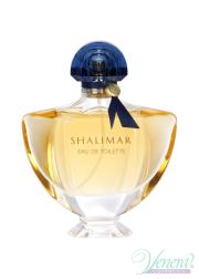 Guerlain Shalimar EDT 90ml για γυναίκες
