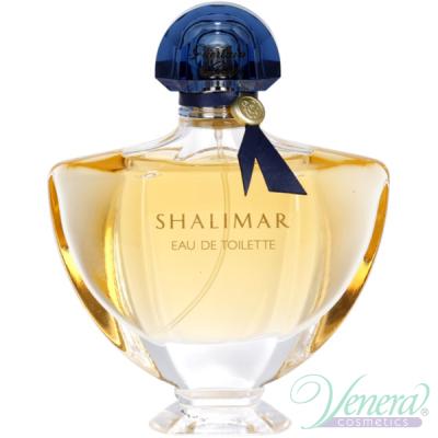 Guerlain Shalimar EDT 90ml за Жени