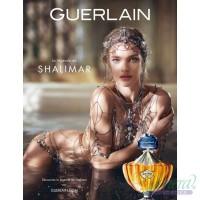 Guerlain Shalimar EDT 90ml за Жени Дамски Парфюми