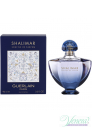 Guerlain Shalimar Souffle de Parfum EDP 90ml за Жени БЕЗ ОПАКОВКА Дамски Парфюми без опаковка