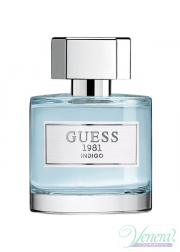 Guess 1981 Indigo EDT 50ml for Women Witho...