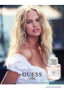 Guess 1981 EDT 100ml за Жени