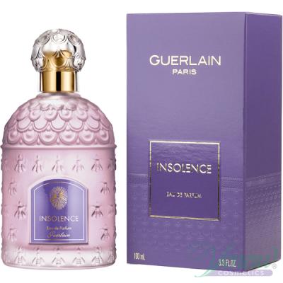 Guerlain Insolence Eau de Parfum EDP 100ml За Жени