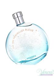 Hermes Eau Des Merveilles Bleue EDT 100ml για γυναίκες ασυσκεύαστo Γυναικεία Аρώματα χωρίς συσκευασία