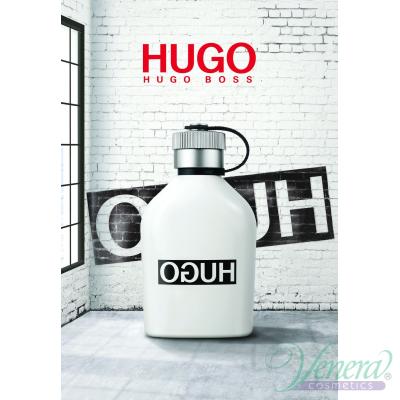 Hugo Boss Hugo Reversed EDT 75ml за Мъже Мъжки Парфюми