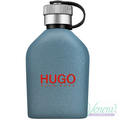 Hugo Boss Hugo Urban Journey EDT 125ml за ...