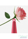 Issey Miyake L'Eau D'Issey Rose & Rose EDP 90ml за Жени БЕЗ ОПАКОВКА