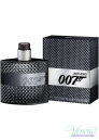 James Bond 007 EDT 75ml за Мъже БЕЗ ОПАКОВКА